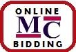 MCAuctionsOnline-OnlineBidding