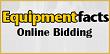 EquipmentFacts.com